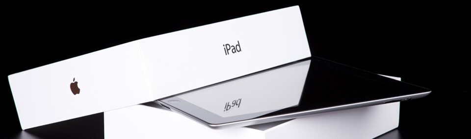 how-to-ship-an-ipad-safely