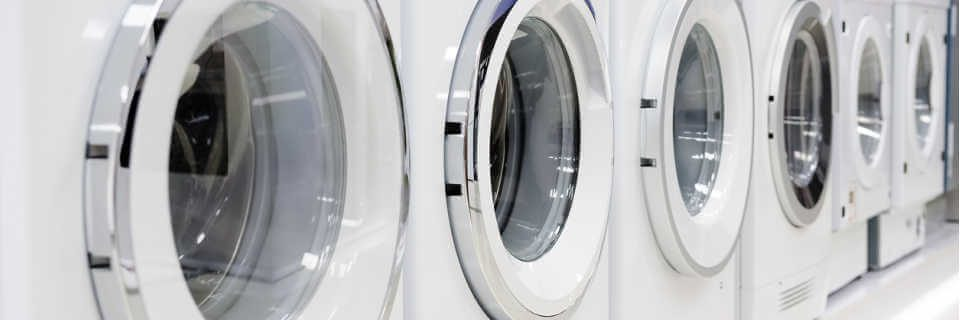 Tips and Tricks for Shipping Large Appliances