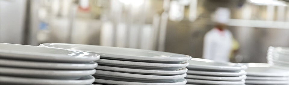 how to move restaurant equipment
